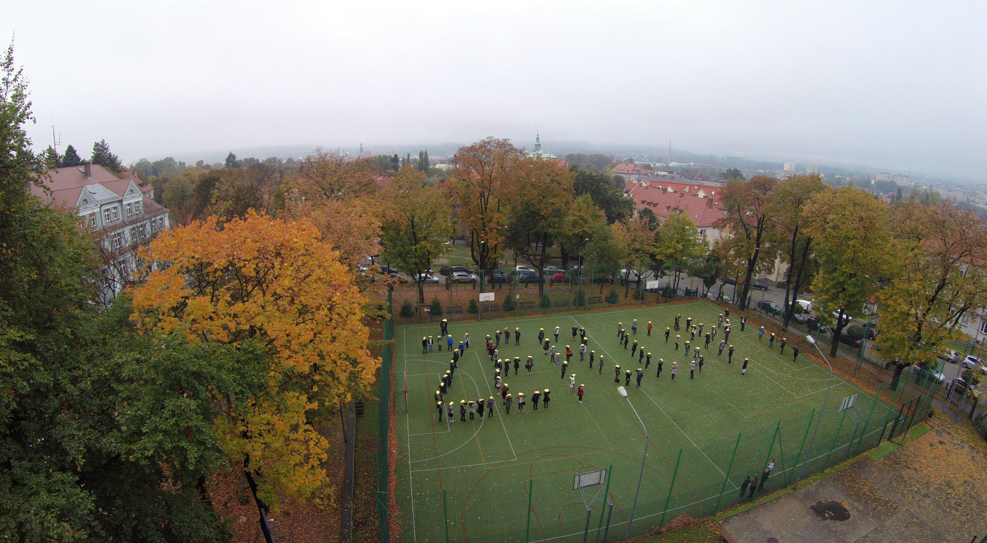 fot. Konrad Zaprucki