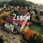 zerom-2