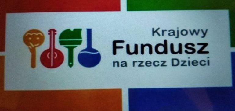 Klara i Jagoda – nasze nowe stypendystki Krajowego Funduszu na Rzecz Dzieci