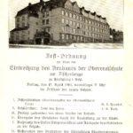 Program_1914