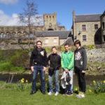 2012 Szkocja 058