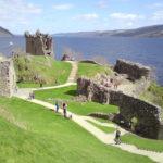 2012 Szkocja 112