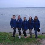 Narocz- największe jezioro dawnej Rzeczypospolitej