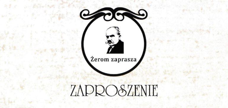 "Koncert Charytatywny ""Żerom i Julia""!"