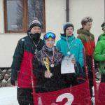 snowboard-2017-004