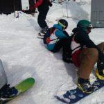 snowboard-2017