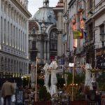 bukareszt-stare-miasto