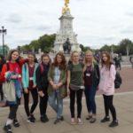 Pomnik Królowej Wiktorii