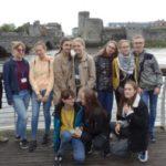 Limerick Irlandia