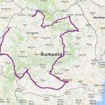 rumunia-mapa-przejazdu