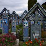 wesoly-cmentarz
