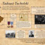 tadeusz-tucholski-praca-konkursowa-dominika-wasiak-i-filip-sikora