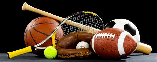 Godzina dla sportu