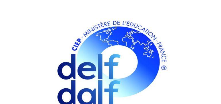 Tegoroczna edycja egzaminu DELF  na poziomach A1, A2 i B1