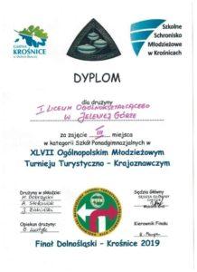 omttk_dyplom-lo