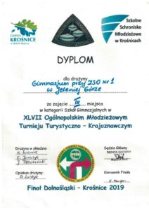 omttk_dyplom_gim