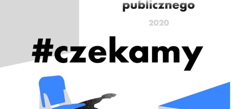 Dni Teatru Publicznego 2020