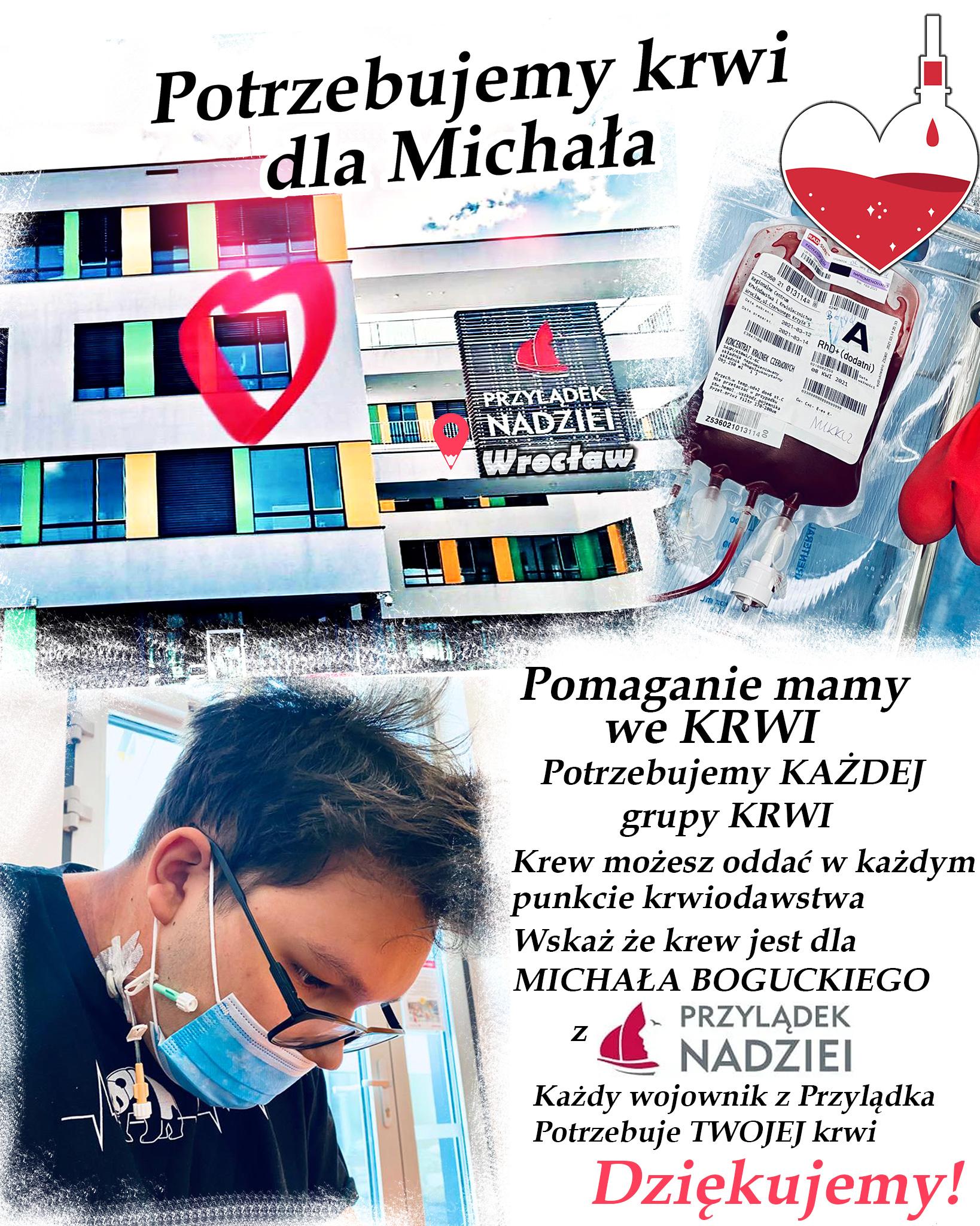 michal-bogucki-3-media-spolecznosciowe