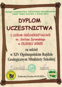 rg_dyplom