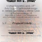zaproszenie-tyl-1-4