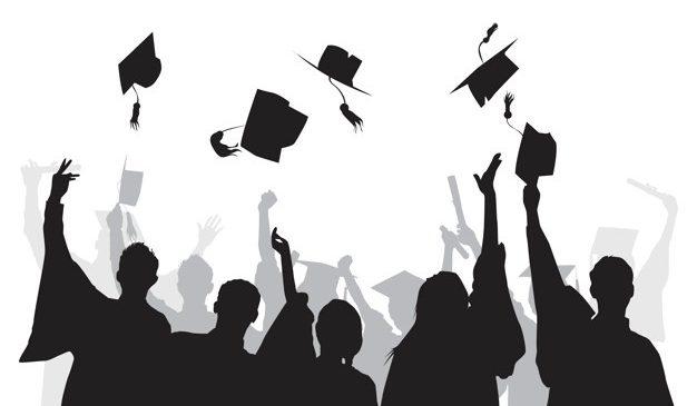 illustration-university-graduates_53876-28468
