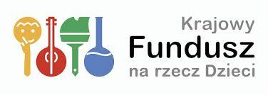 Igor  Wojtasik stypendystą Krajowego Funduszu na Rzecz Dzieci