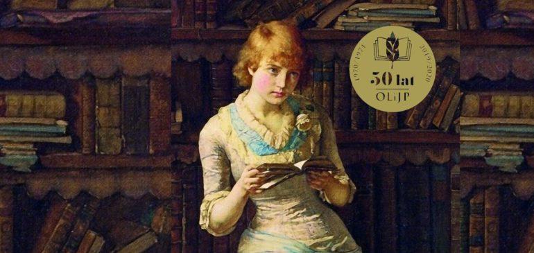 LI Olimpiada Literatury i Języka Polskiego