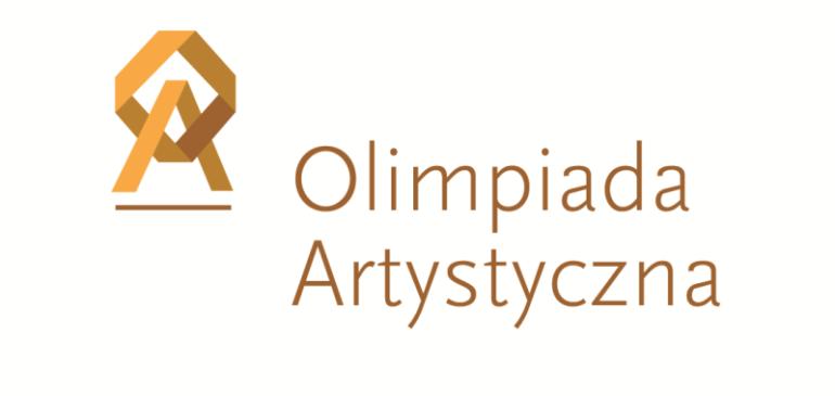 Julia Urbańska Finalistką XLV Olimpiady Artystycznej